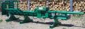 SK900/24-2750 karó hasító